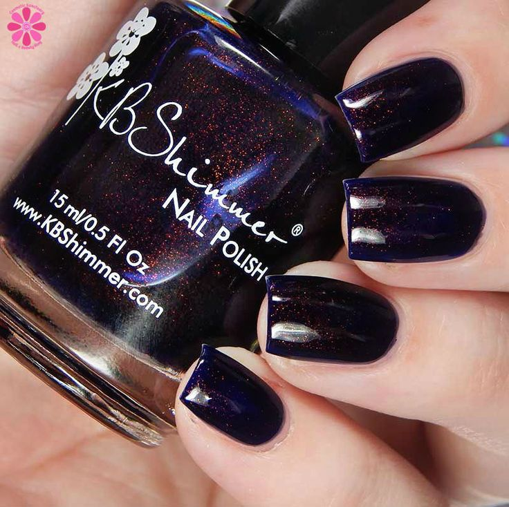 KBShimmer Let's Slang Unicorn Pee Collection | Cosmetic Sanctuary