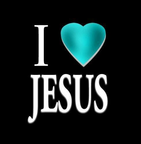 Do Muslims really love Jesus?  What is the proof of this love? And how do they see Jesus, peace be upon him? If you are curious to know this, click: http://r-islam.com/en/livechat/chat.php