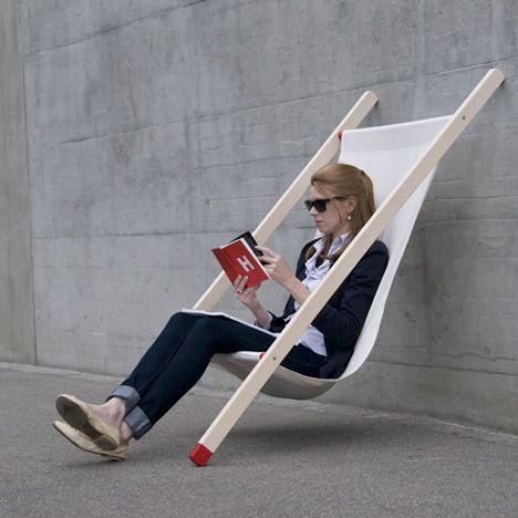 Curt-deck-chair-by-Bernhard-Burkard