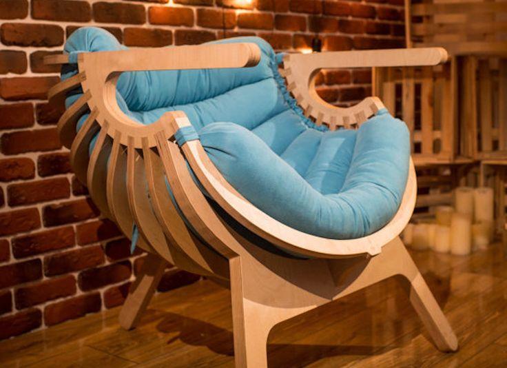 Editorsu0027 Picks: 8 Favorite Etsy Stores For One Of A Kind Furniture