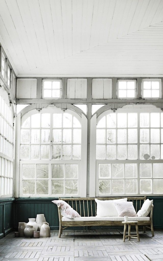 Atemberaubende Belgische Familie Mit Boden Bis Zur Decke Windows
