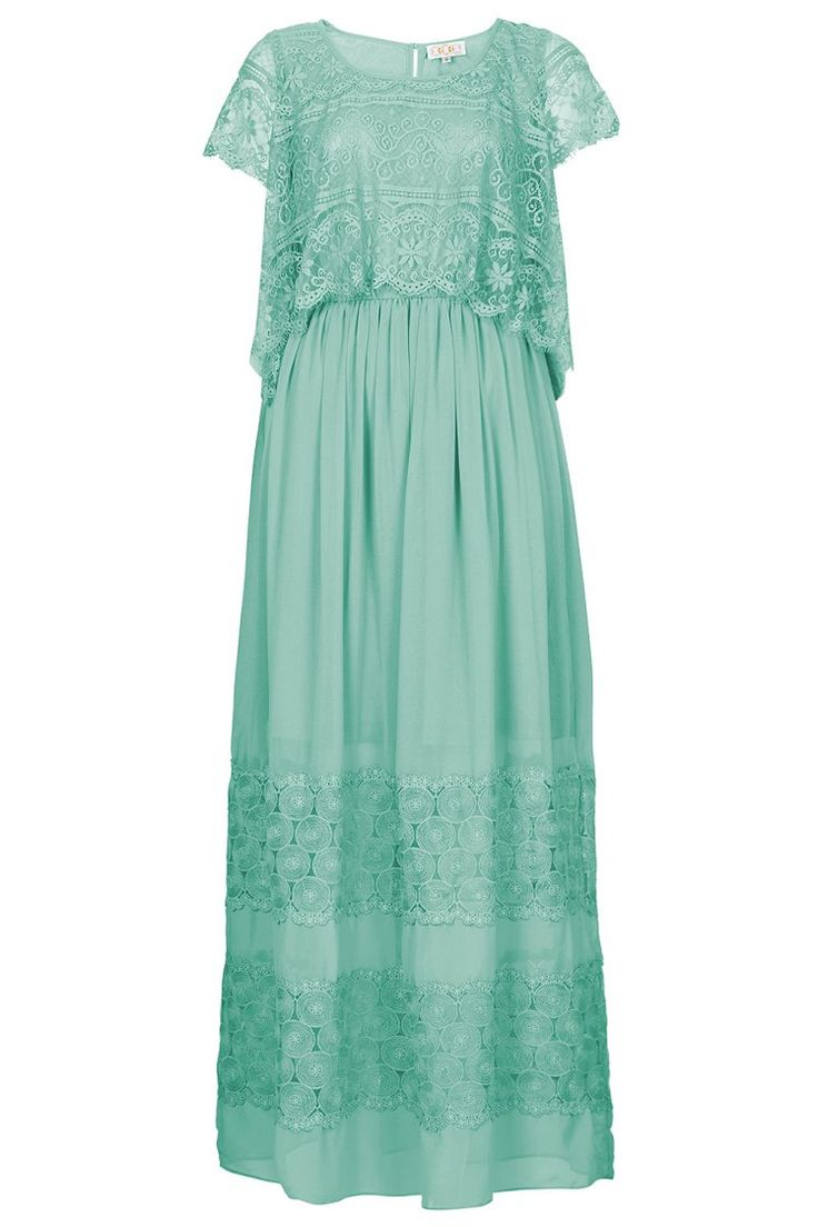 topshop-green-lace-maxi-dress-by-cici-product-1-8456965-988842366