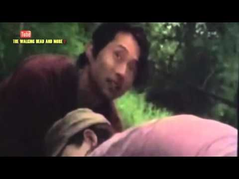 The Walking Dead Bloopers: See Andy Lincoln Punch a Hole in a Wall & More (VIDEO) | Wetpaint, Inc.