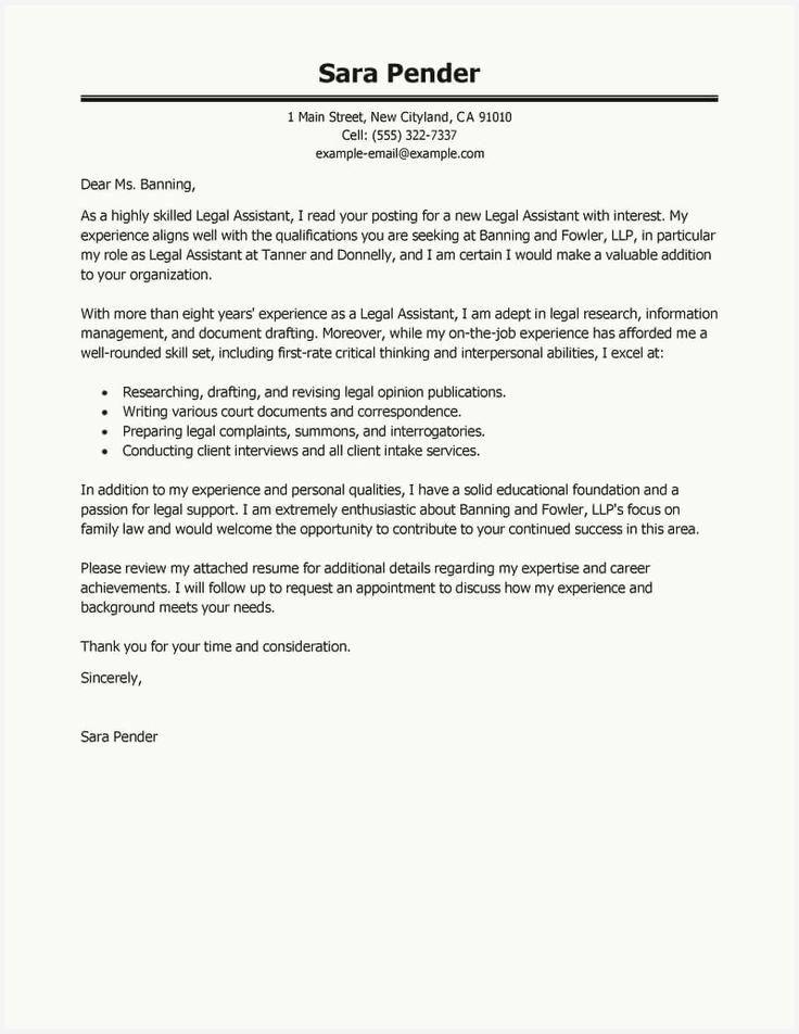 53 best of letter of for medical assistant
