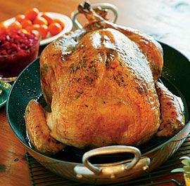 The Ultimate Thanksgiving Survival Guide