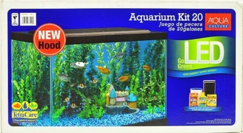 Best 25 20 gallon aquarium ideas on pinterest for 20 gallon fish tank kit