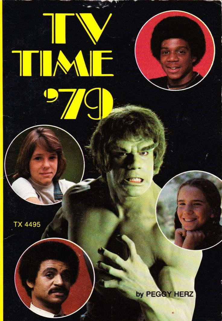 Pin by Michael O on 1970s Television Tv times, Retro