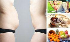 Programma di 21 giorni per perdere peso