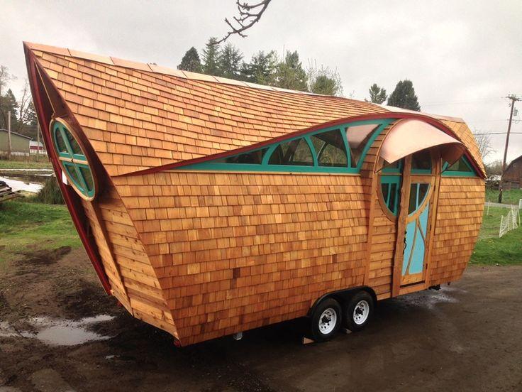 13 best my dream vardo wagon images on pinterest | gypsy caravan