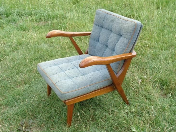 64 best c h a i r s images on Pinterest Armchairs, Chairs and - Küchen Weiß Hochglanz