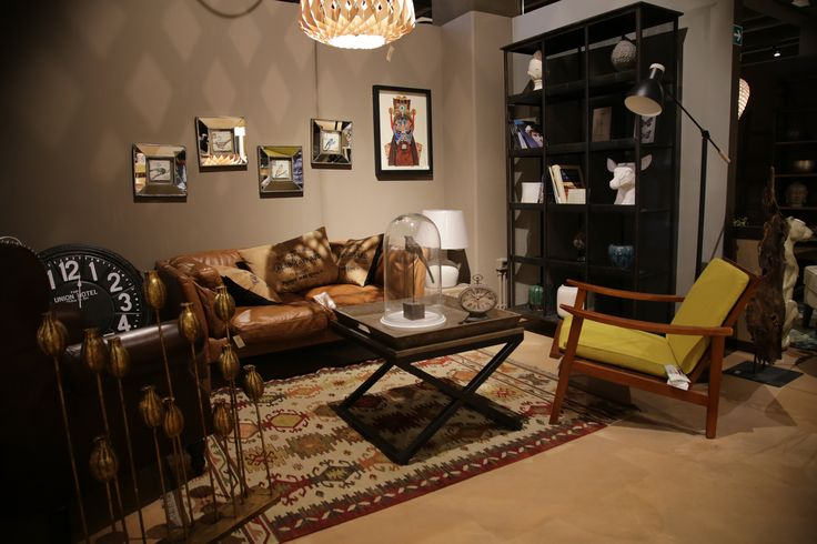 #Casamata #Style #Design #Vintage #ShebbyChic