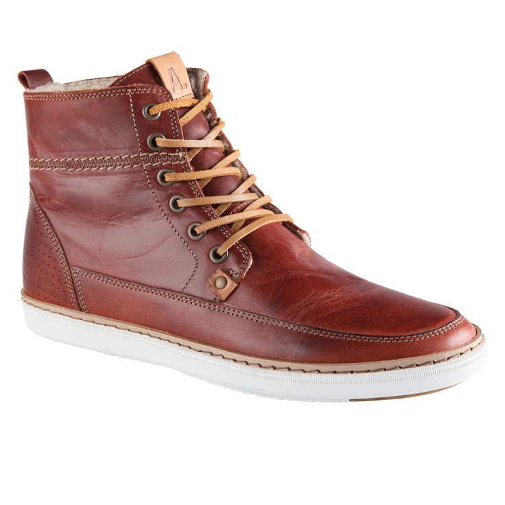 aldo shoes youtube kelly s father figures full