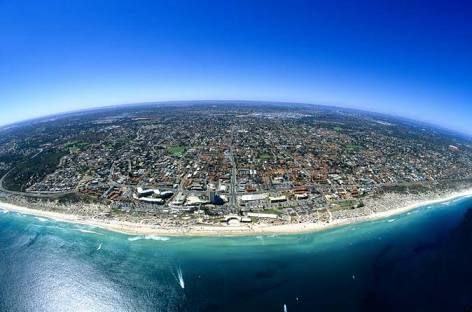 perth - Google Search