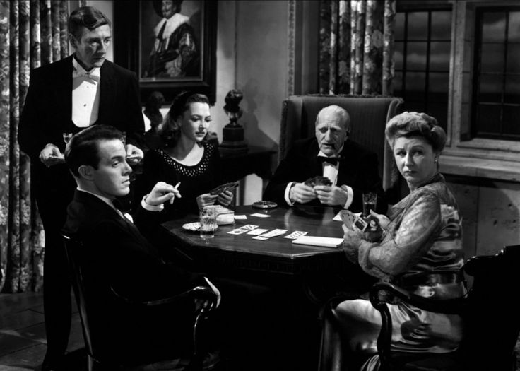 best and then there were none and remakes images on and then there were none 1945