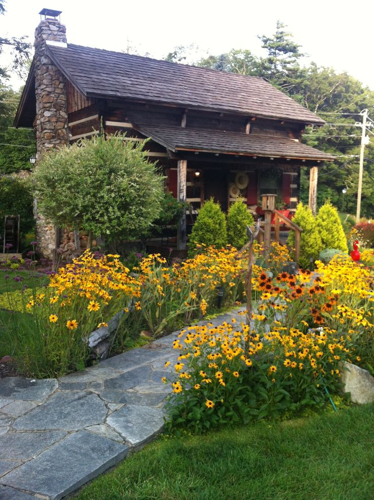 141 best images about blowing rock  north carolina on pinterest