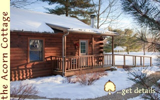 17 best images about donnas premier lodging cabins on for Honeymoon suites in ohio