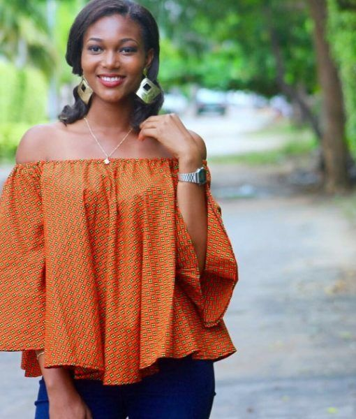 92 Best Leteisi Images On Pinterest African Prints