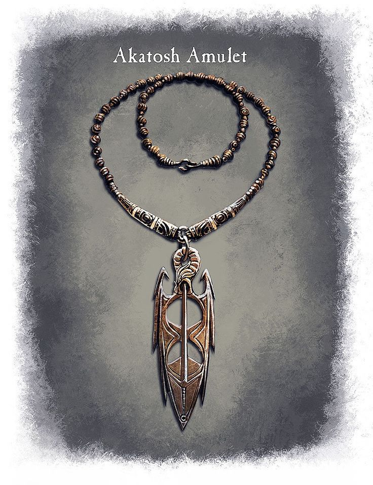 Best 25 Skyrim jewelry ideas on Pinterest