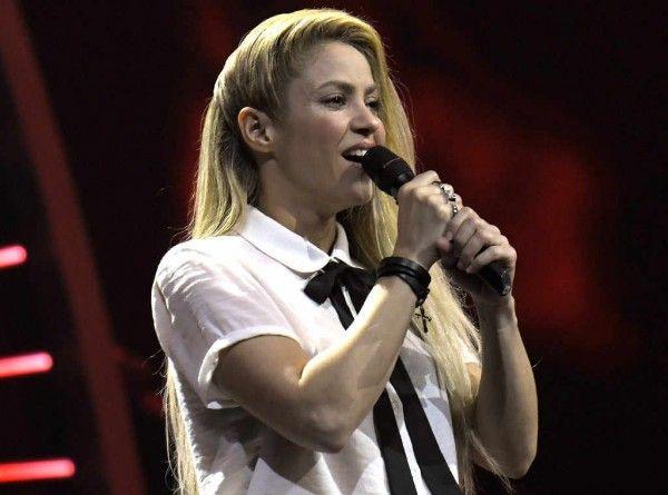 https://www.biphoo.com/celebrity/shakira/news/shakira-postpones-el-dorado-world-tour-opening-due-to-vocal-strain