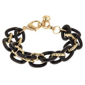 Melisa Bracelet in Black