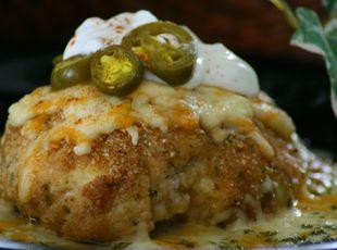 chicken breasts baked chicken breast chicken breasts recipe chicken ...