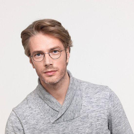 dauerhafte Modellierung billiger Verkauf Schatz als seltenes Gut Fielmann Sonnenbrillen Männer - Bitterroot Public Library