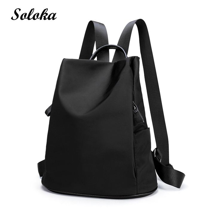 16.99$  Watch here - http://aliw4j.shopchina.info/go.php?t=32753681089 - 2017 New Casual Style Oxford Hot Sale Women Men Ladies Party Purse Brand Designer Shoulder Bags Fashion School Backpack  #buyininternet