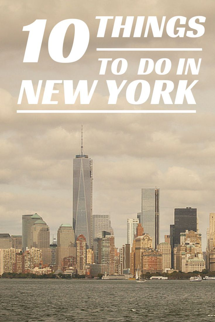 204 best north america central america images on for List of things to do in new york