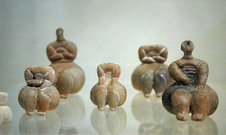 Gozo Museum of Archaeology on Fotopedia