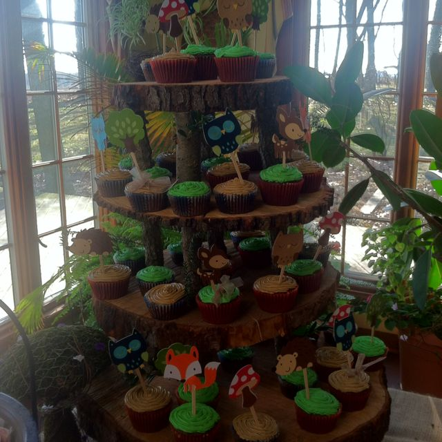 373 best images about Baby shower ideas on Pinterest ...