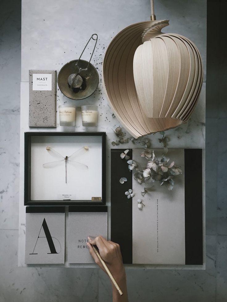 lamp kovac