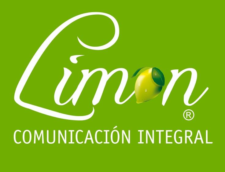 Agencia de Comunicación Integral Limón SAC Agencia Trujillo