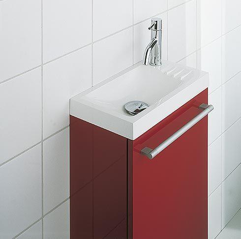 Lave-mains Decotec Sucre