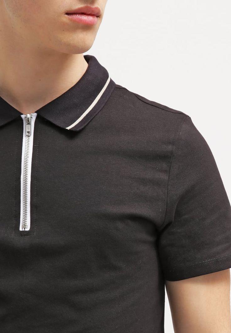 https://www.zalando.pl/your-turn-koszulka-polo-black-yo122pa0e-q11.html