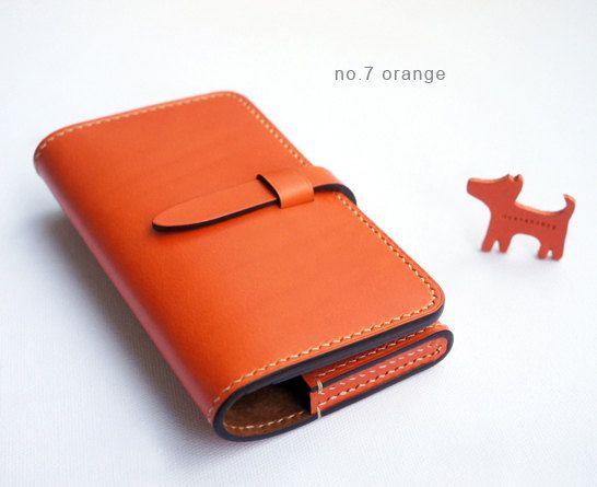 Wallet Case Iphone