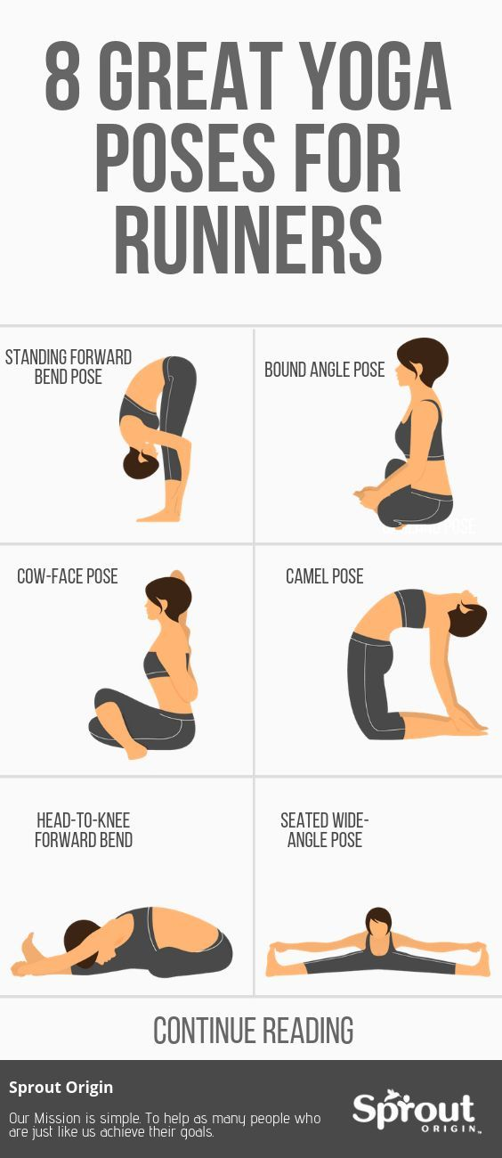 29++ Yoga for calf strain trends