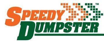 Speedy Dumpster™ services Ft Belvoir Virginia and is the premier Northern Virginia and Washington D.C.