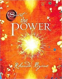 the secret gratitude book by rhonda byrne pdf