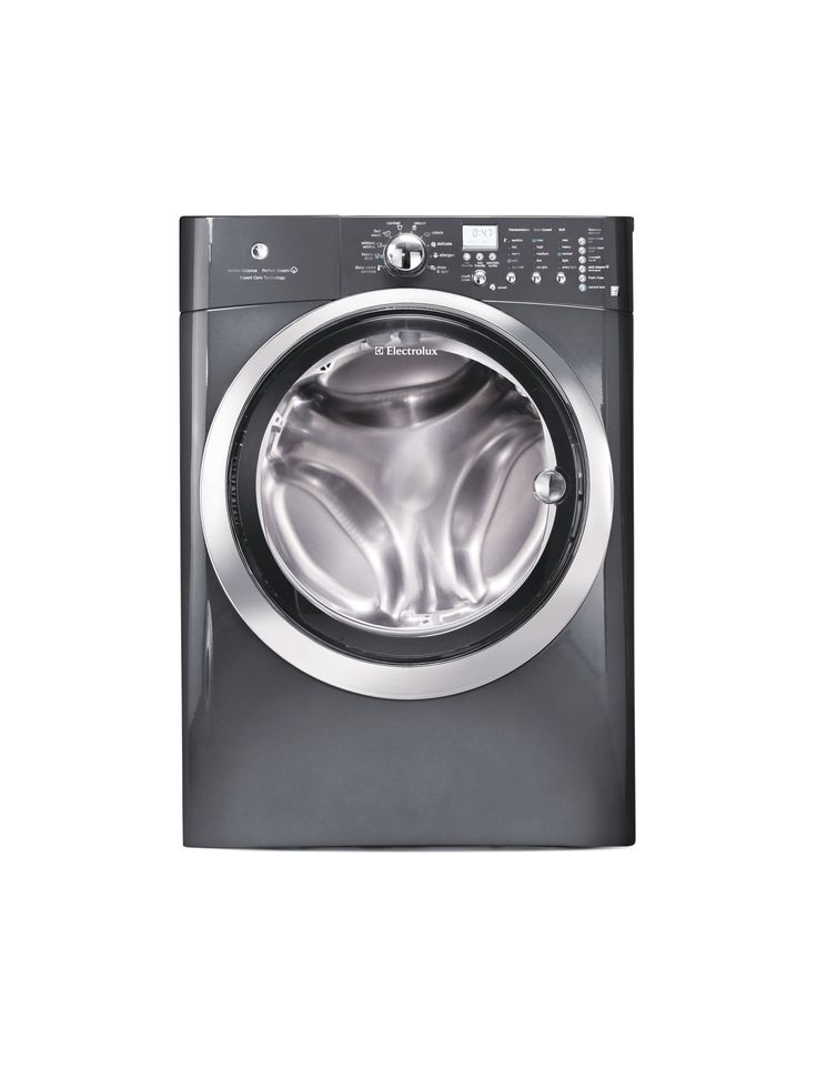 Simple Best of the Test Top Performing Washing Machines