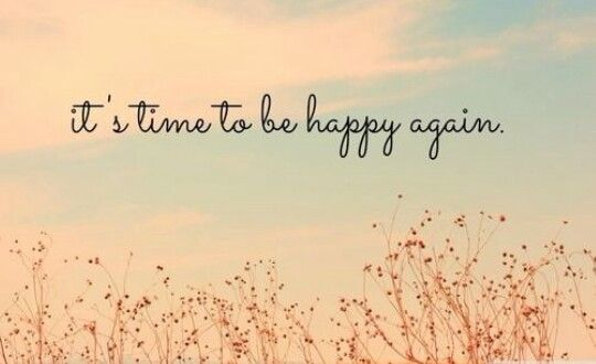 #happiness #quotes