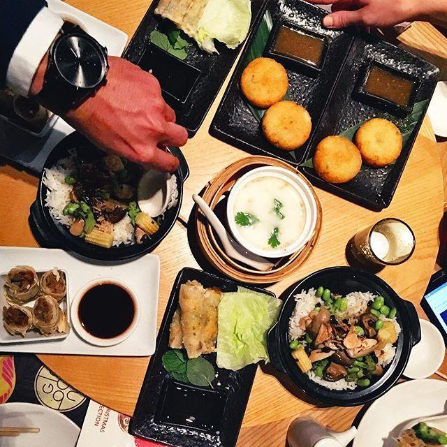 #cookingtrip #newyear #newfood #travel #adventure #foodie #foodlover #instadaily #followme