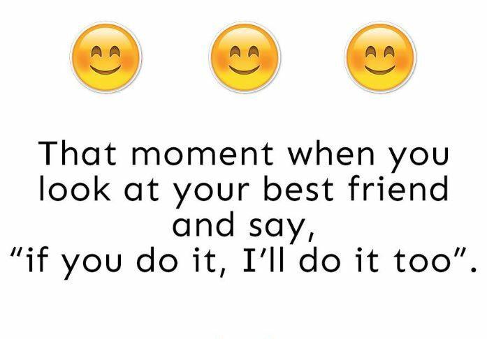 Hahaha aww