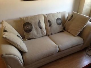 DFS Sofa Bed, very comfortable, 600 £RRp, cheap for quick sale Whitechapel Picture 1