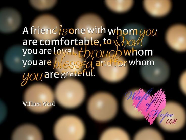 Best 25+ Bible Verses About Friendship Ideas On Pinterest