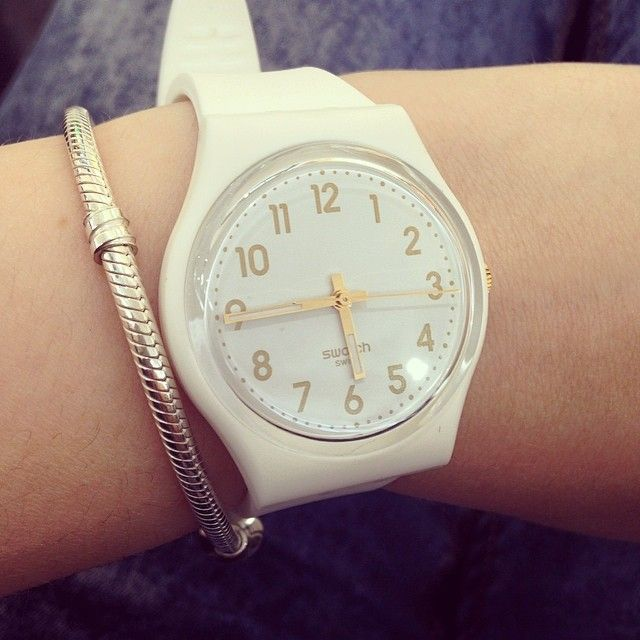 #SwatchBishop Httpswatchwhitebishop, Swatches White