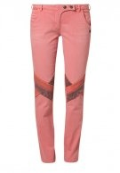 Maison Scotch Jeans Slim Fit - red - Zalando.de