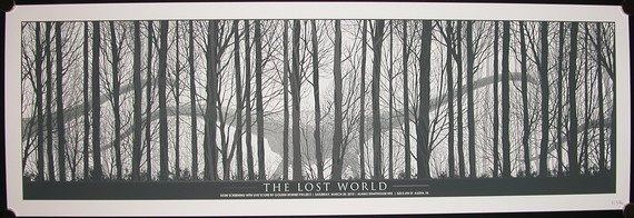 The Lost World (Harry O Hoyt)