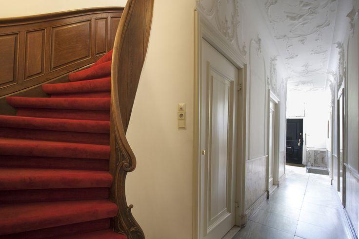 Keizersgracht www.huis-verkoop-fotografie.nl