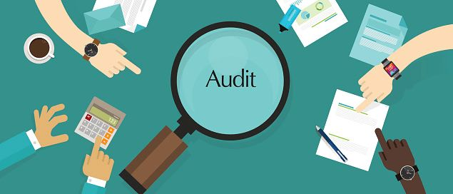 Auditing Made Easy! https://www.staylegal.net/auditing-made-easy/ #healthandsafety #auditing #audit #compliance  Are Safety audits or compliance audits the bane of your life? Do you spend hours writing up audit reports? Or do you dread receiving yours? Do you struggle with using Microsoft Word or Excel to complete your audits? Do you create an endless stream of paper based reports? Do you have to post reports out to others? Does analysing audit reports across multiple locations take up a lot…