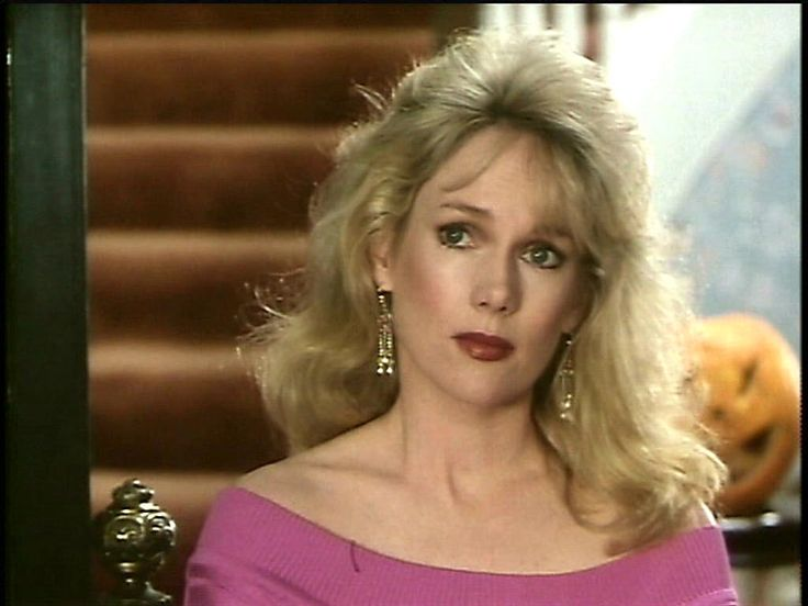 Julia Duffy is best known for her role as Stephanie on Newhart, for which she received 7 Emmy nominations and Golden Globe and American Comedy Award noms. Description from castingnewlives.com. I searched for this on bing.com/images